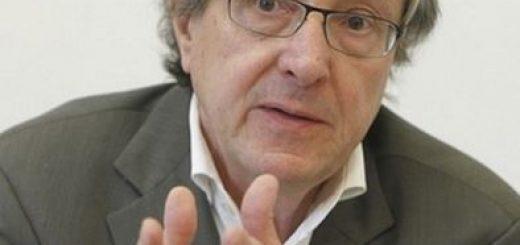 Bayart Jean-Francois