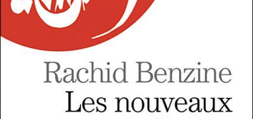 Rachid Benzine, Les nouveaux penseurs de l'islam, Albin Michel, 2004