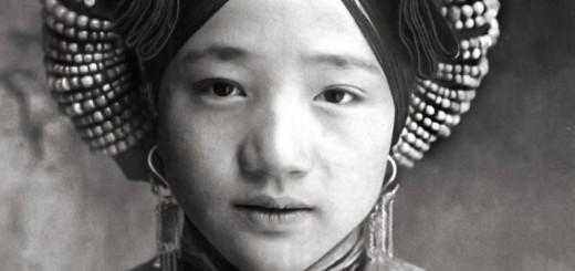 zhangxueben