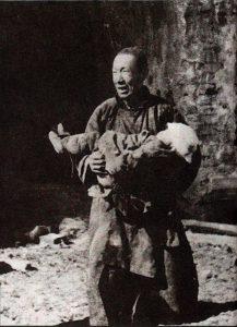 caen-exposition-sur-le-massacre-de-nankin-au-memorial_2-1