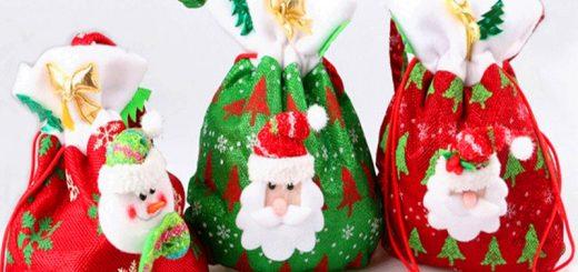 christmas-decorations-wholesale-5b2zjvy7