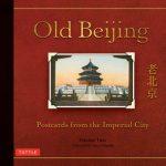 old-beijing-9780804847339_lg-1