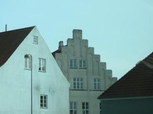 Copenhague-2013