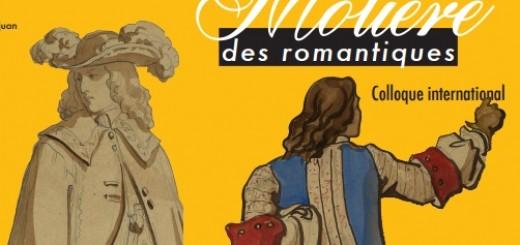 Molière_Romantiques