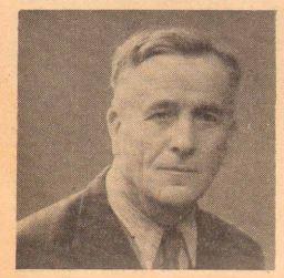 Léon Bourie
