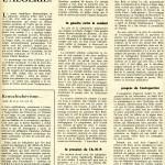 Algérie 1965 Daniel Guérin