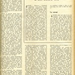 Après le coup d'Etat de Boumedienne 1965  suite