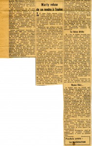 30 09 1952 dessous affaire Guingoin (2)
