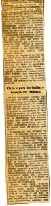 FT Affaire Guingouin 1er octobre 1952  suite2