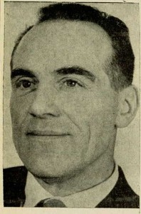 Yvan Craipeau 1958