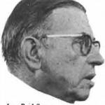 Sartre - Quinzaine Littéraire