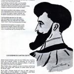 Frans Kupka par Gaston Couté