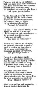Loupillon 1910