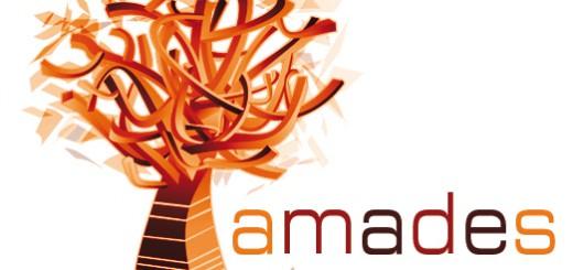 AMADES_logo