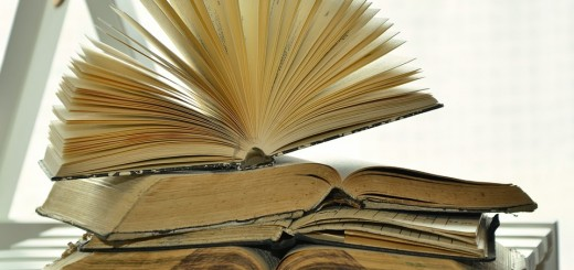 books-1215672_960_720