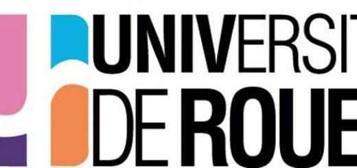 université-rouen