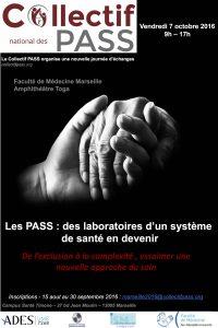 collectif-national-pass