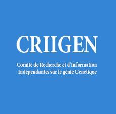 criigen-grand