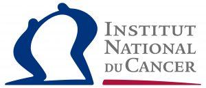 inca-logo-89464