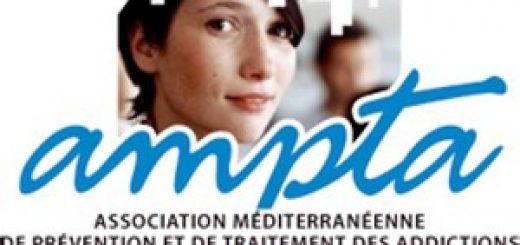 rtemagicc_logo-ampta-jpg