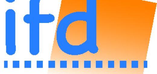 logoifd