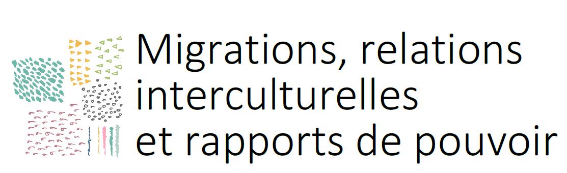 Appel à communications : « Immigration des infirmières-ers et des médecins à diplôme hors UE/AELE : variété des contraintes et des dispositifs d'intégration, diversité des trajectoires socioprofessionnelles et des expériences vécues »