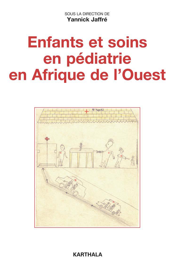 chercheur au d u00e9partement de p u00e9diatrie  u2013 sherlockholmes quimper