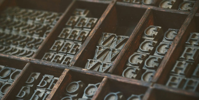 Gutenberg, the new WordPress text editor