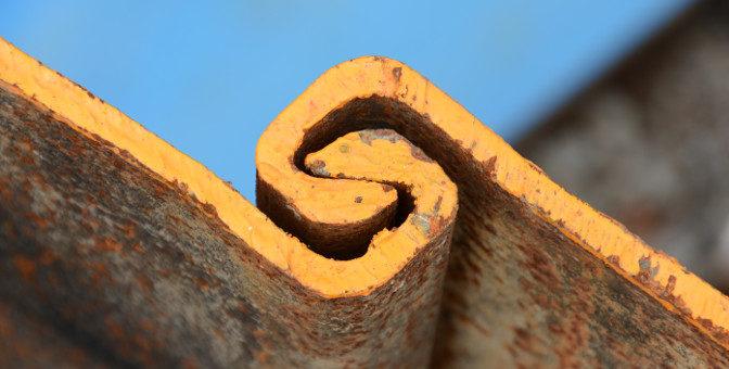 Pingbacks and trackbacks, reciprocal links between articles