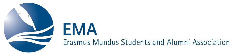 Association des Etudiants Erasmus Mundus