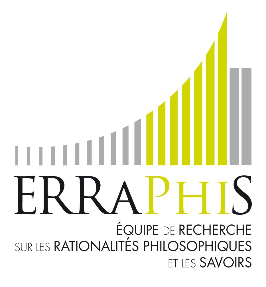 EPPRAPHIS