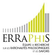 EPPRAPHIS 5