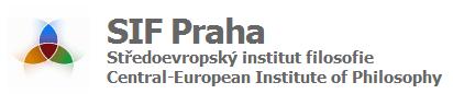SIF_praha