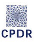 cpdr_gd