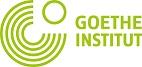 nv_logo_goethe_ptt
