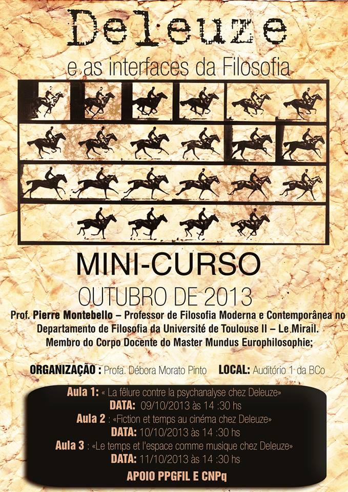mini_curso_pmontebello