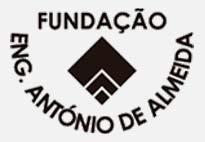 Logo FEEA