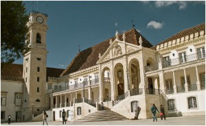 Univ._Coimbra
