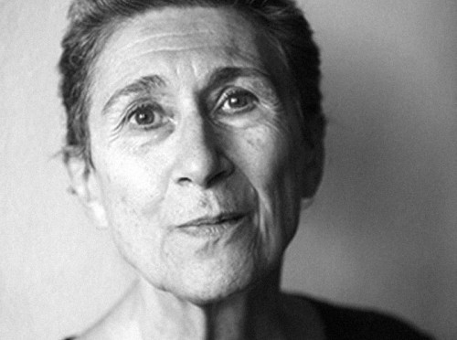 Silvia Federici à Toulouse / 4-6 avril 2016