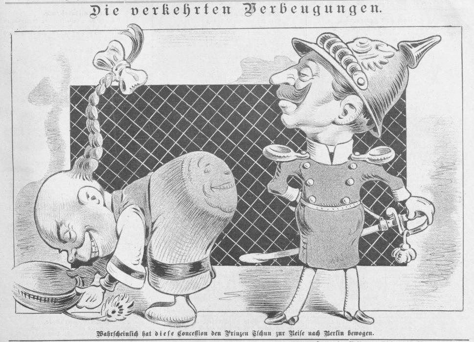 Kikeriki Nr. 74 (15.9.1901) 1.