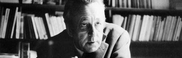 Texte/ Eva Mancuso : Althusser et Spinoza. Efficace du vrai, indication et structure de recherche