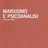 Parution :  Marxismo e Psicoanalisi – Quaderni materialisti (10,2012)