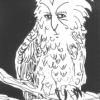 9 avril 2014- GRM – Vénise Séminaire Althusser et l'opéraisme