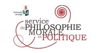 service de Philosophie Morale et Politique ULg
