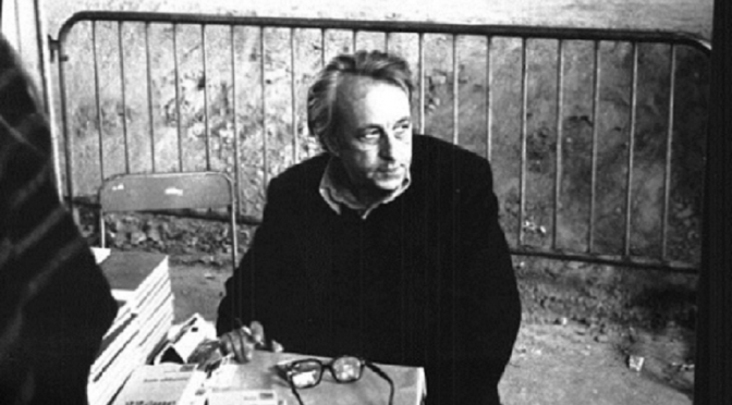 https://f.hypotheses.org/wp-content/blogs.dir/1106/files/2014/11/Capture-Althusser-801-672x372.png