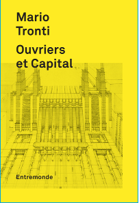 Capture Ouvriers et Capital Entre Mondes