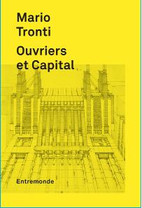 Capture Ouvriers et Capital Entre Mondes
