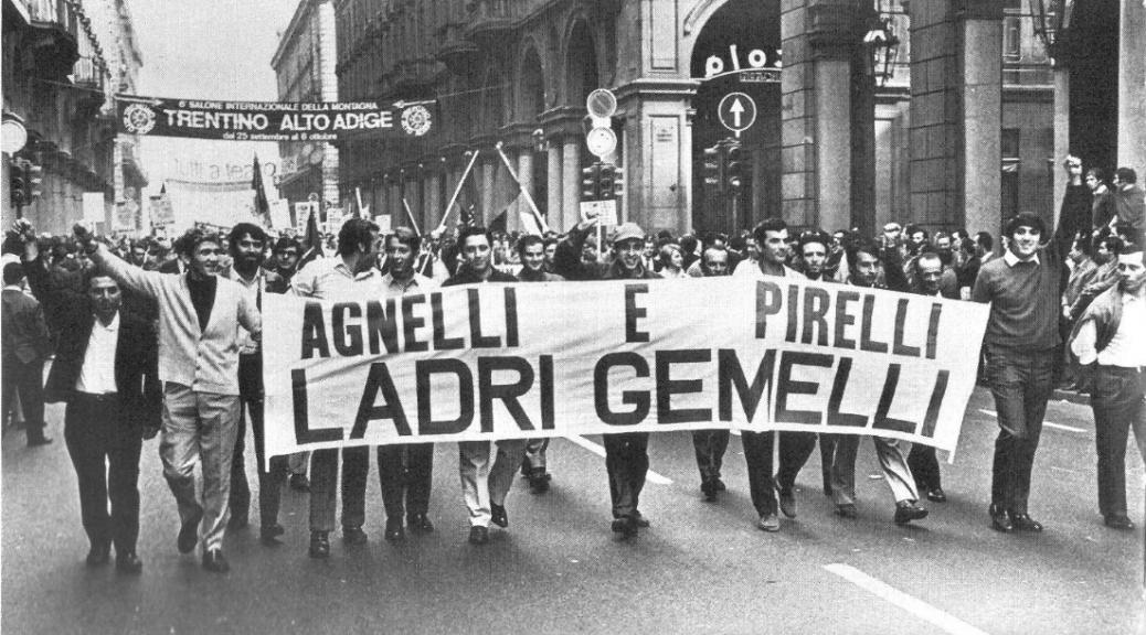 http://www.mirafiori-accordielotte.org/wp-content/uploads/2012/11/1969-Torino-lautunno-caldo-in-via-Roma.jpg