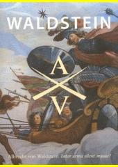 Waldstein-Katalog