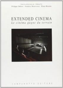 Extended_cinema